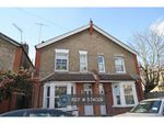 Thumbnail to rent in Dudley Road, Kingston Upon Thames
