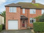Thumbnail for sale in Mayforth, Boundary Road, Chalfont St Peter, Buckinghamshire