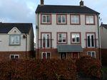 Thumbnail to rent in Hartside Court, Workington