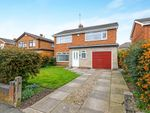 Thumbnail for sale in Plymyard Avenue, Eastham, Wirral