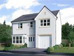 "Thumbnail to rent in ""Nairn"" at Murieston Road, Murieston, Livingston"