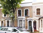 Thumbnail for sale in Athelstane Grove, Mile End, London