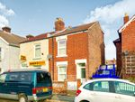 Thumbnail for sale in San Diego Road, Gosport