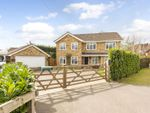 Thumbnail for sale in Hollytree Close, Chalfont St Peter, Gerrards Cross, Buckinghamshire