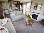 Thumbnail to rent in Atlantic Bays, St Merryn