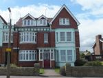 Thumbnail to rent in Beacon Hill, Herne Bay