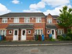 Thumbnail for sale in Northcote Avenue, Wythenshawe, Manchester