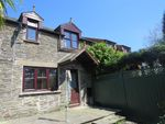 Thumbnail to rent in Tideford, Saltash