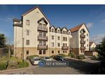 Thumbnail to rent in Muirfield Station, Gullane