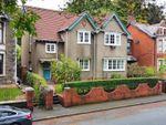 Thumbnail for sale in 4 Salisbury Road, Maesteg, Bridgend