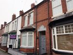 Thumbnail for sale in Gill Street, Netherton