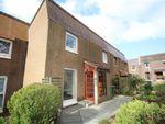 Thumbnail to rent in 58, Bucksburn Park, Glenrothes, Fife