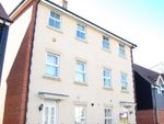Thumbnail to rent in Torun Way, Swindon
