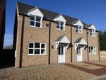 Thumbnail for sale in Pinglewood Row, Manea, March