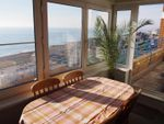 Thumbnail for sale in Glyne Hall, De La Warr Parade, Bexhill-On-Sea