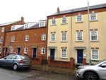 Thumbnail to rent in Church Street, Gainsborough