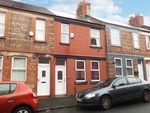 Thumbnail to rent in Gothic Street, Birkenhead, Merseyside