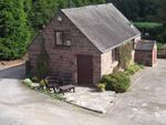 Thumbnail to rent in Hermitage Farm, Froghall, Stoke