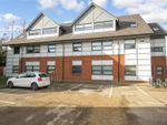 Thumbnail to rent in Meadow Park, Meadow Lane, St Ives, Cambridgeshire