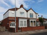 Thumbnail to rent in Oxford Street, Cleethorpes