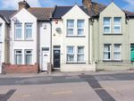 Thumbnail to rent in Church Street, St. Peters, Broadstairs
