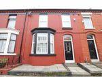 Thumbnail to rent in Errol Street, Aigburth, Liverpool