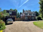 Thumbnail for sale in Bangors Road South, Iver, Buckinghamshire