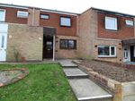 Thumbnail for sale in Oracle Drive, Waterlooville