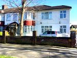 Thumbnail for sale in Halstead Road, Southgate