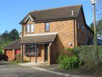 Thumbnail to rent in Lullingstone Drive, Bancroft Park, Milton Keynes