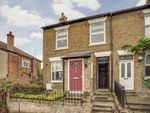Thumbnail for sale in Villiers Road, Oxhey Village