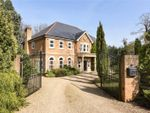 Thumbnail to rent in Stonehill Gate, Hancocks Mount, Ascot, Berkshire