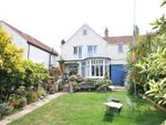 Thumbnail for sale in Percy Avenue, Broadstairs