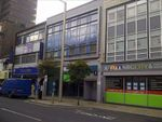 Thumbnail to rent in 55-57 Albert Road, Middlesbrough