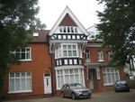 Thumbnail for sale in Park Hill Road, Shortlands, Bromley