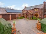 Thumbnail for sale in Vine Farm Close, Cotgrave, Nottingham