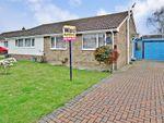 Thumbnail for sale in Firs Close, Cheriton, Folkestone, Kent