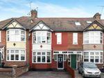 Thumbnail for sale in Chestnut Avenue, Buckhurst Hill, Essex