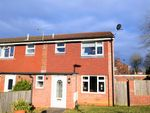 Thumbnail for sale in Gento Close, Botley, Southampton, Hampshire