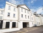 Thumbnail to rent in Friars Walk, St. Leonards, Exeter