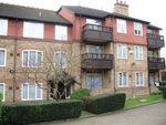 Property history Orford Court, Marsh Lane, Stanmore, Middlesex HA7