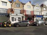 Thumbnail to rent in Springbank Road, Lewisham