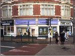 Thumbnail to rent in Princes Square, Wolverhampton