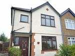 Thumbnail to rent in The Greenway, Epsom