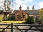 Thumbnail for sale in Docklow, Herefordshire