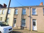 Thumbnail for sale in Priory Road, Milford Haven, Pembrokeshire.