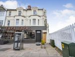 Thumbnail to rent in Devonshire Square, Devonshire Road, Bexhill On Sea
