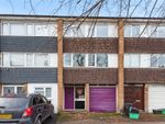 Thumbnail for sale in Duncan Gate, London Road, Bromley