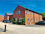 Thumbnail to rent in Aldford House, Bell Meadow Business Park, Park Lane, Chester, Cheshire