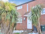 Thumbnail for sale in Croxden Way, Eastbourne